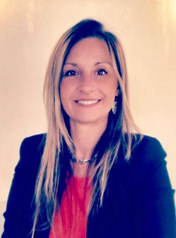 Marjorie Etienne - Brignoles – 83170 – Conseiller SAFTI