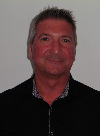 Yannick Lemoine - Nerville-La-Foret – 95590 – Conseiller SAFTI