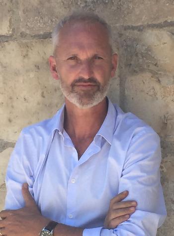Steven Lescop - Saint-Maixent-L'école – 79400 – Conseiller SAFTI