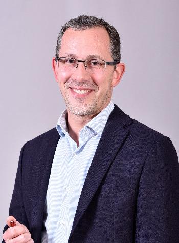 David Pommier - Saint-Maur-Des-Fossés – 94100 – Conseiller SAFTI
