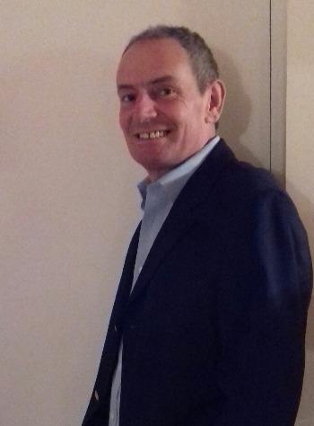 Pascal Lambert - Lampaul-Ploudalmezeau – 29830 – Conseiller SAFTI