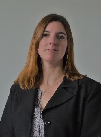 Céline Sénéchal - Villevaude – 77410 – Conseiller SAFTI