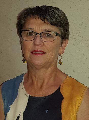 Viviane Hautbois - Saint-Gilles-Croix-De-Vie – 85800 – Conseiller SAFTI