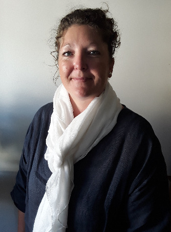 Amandine Jacquemet - Vouziers – 08400 – Conseiller SAFTI