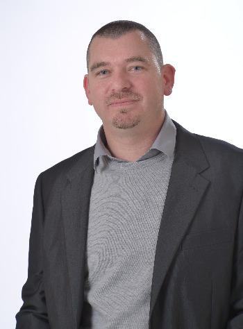Nicolas Lanoix - Dagonville – 55500 – Conseiller SAFTI