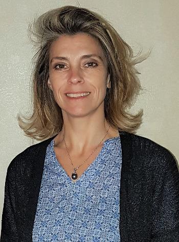 Stéphanie Nowak - Rueil-Malmaison – 92500 – Conseiller SAFTI