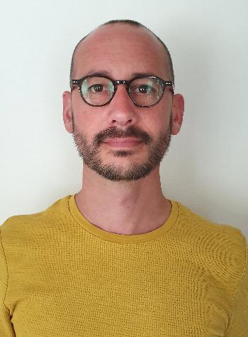 Stéphane Lalande - Sauvagnon – 64230 – Conseiller SAFTI