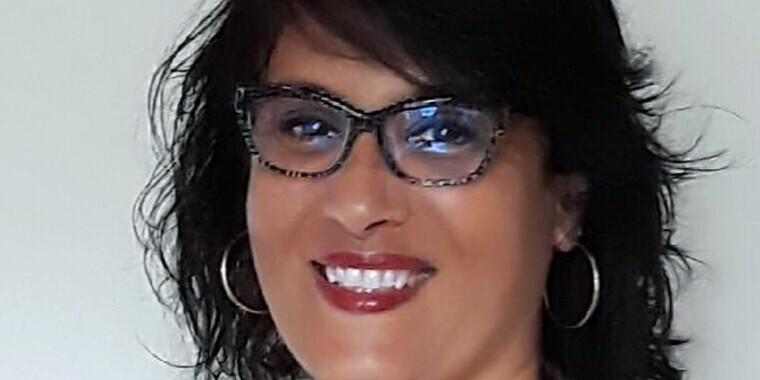 Valérie Marsault - Fondettes – 37230 – Conseiller SAFTI