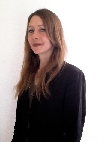 Géraldine Schaeffer - Claret – 34270 – Conseiller SAFTI