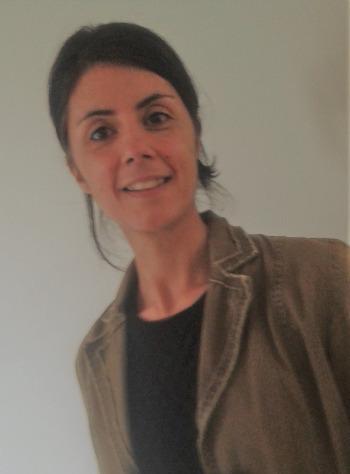 Angélique Augeard - Niort – 79000 – Conseiller SAFTI