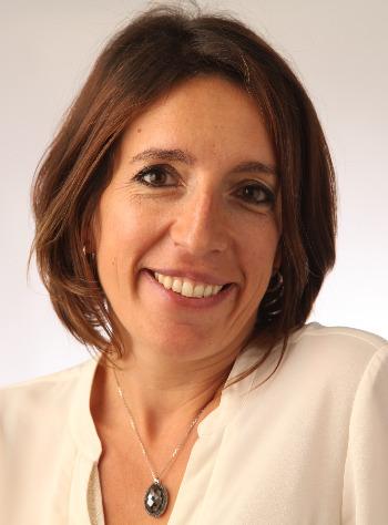 Virginie Glasson - Heyrieux – 38540 – Conseiller SAFTI