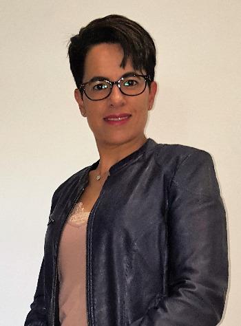 Elisabeth Etheve - Saint-Benoit – 97470 – Conseiller SAFTI