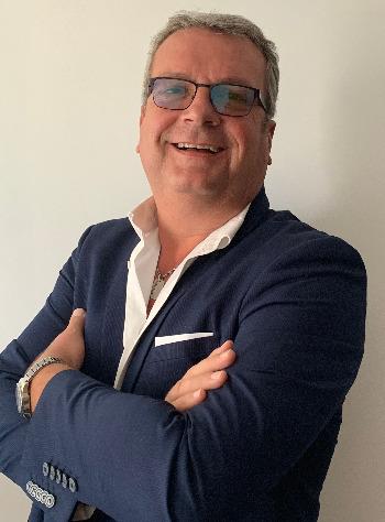 Francis Carmagnac - Libourne – 33500 – Conseiller SAFTI