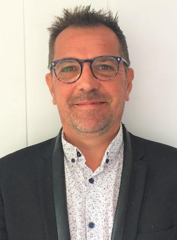 Christophe Morand - Eysines – 33320 – Conseiller SAFTI