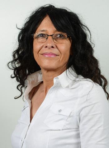 Véronique Rodriguez - Macau – 33460 – Conseiller SAFTI