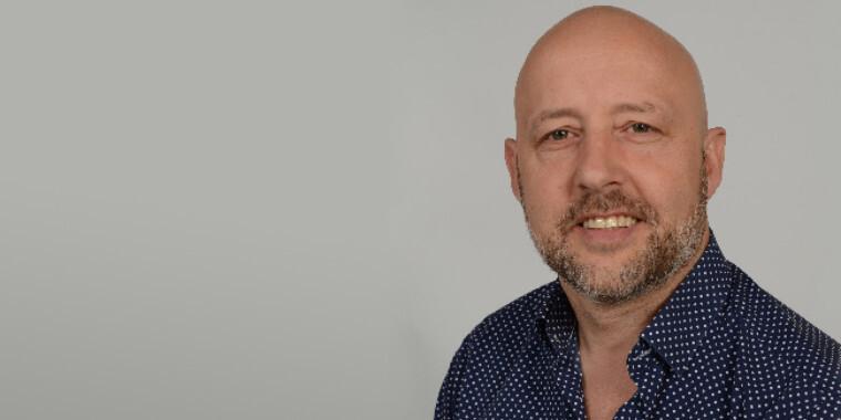 Stéphane Barbe - Queyrac – 33340 – Conseiller SAFTI