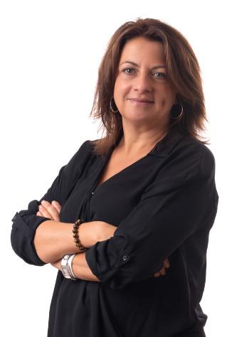 Sabrina Calvet - Saint-Pierre-D'Eyraud – 24130 – Conseiller SAFTI