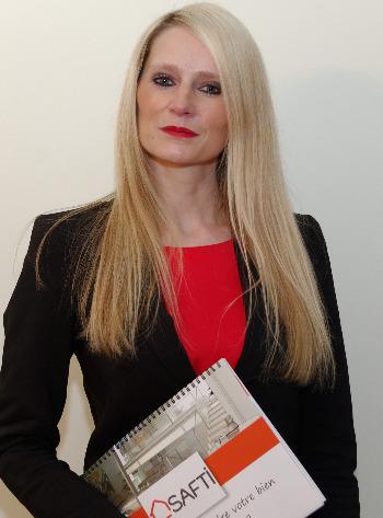 Émilie Grey - Bligny-Sur-Ouche – 21360 – Conseiller SAFTI