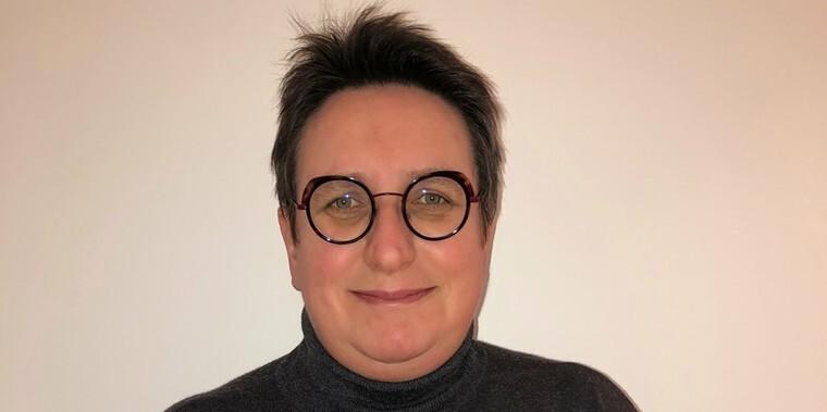 Christine Becourt - Abbeville – 80100 – Conseiller SAFTI