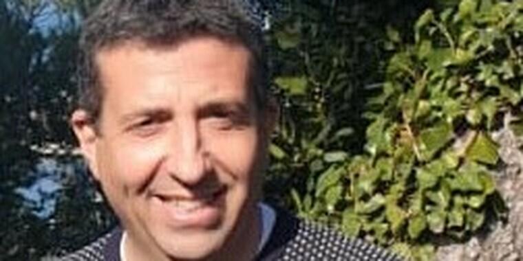 Christophe Girard - La Tour-D'Aigues – 84240 – Conseiller SAFTI