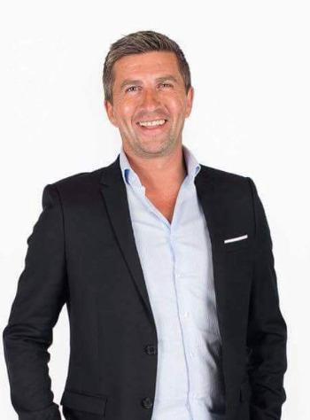 Frédéric Leclerc - Hettange-Grande – 57330 – Conseiller SAFTI