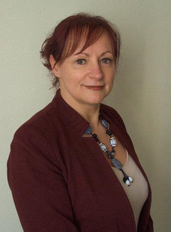 Nathalie Scarlata - Vrigne-Aux-Bois  – 08330 – Conseiller SAFTI