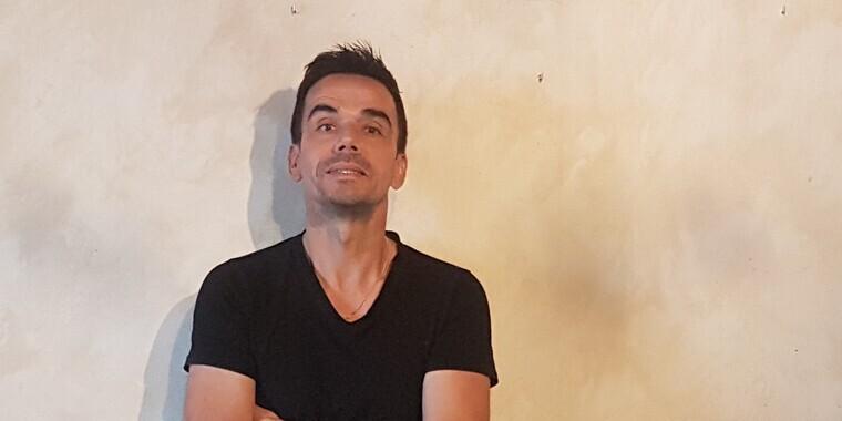 Franck Lassaigne - Ambert – 63600 – Conseiller SAFTI