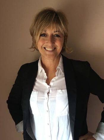 Valérie Lavergne - Ceret – 66400 – Conseiller SAFTI