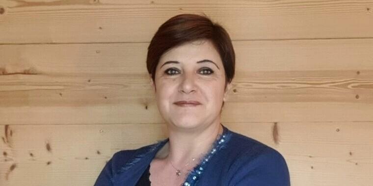 Stéphanie Tona - Bourg-Madame – 66760 – Conseiller SAFTI