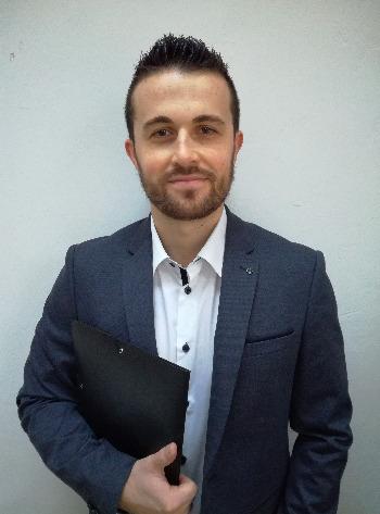 Mathieu Aupied - Merlevenez – 56700 – Conseiller SAFTI