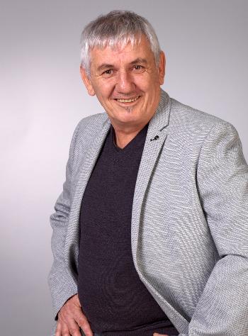 Didier Le Gac - Gavres – 56680 – Conseiller SAFTI