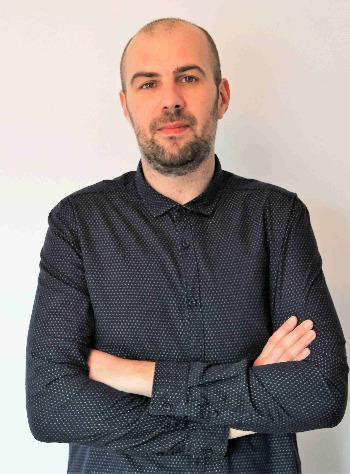 Tony Leroy - Trebeurden – 22560 – Conseiller SAFTI