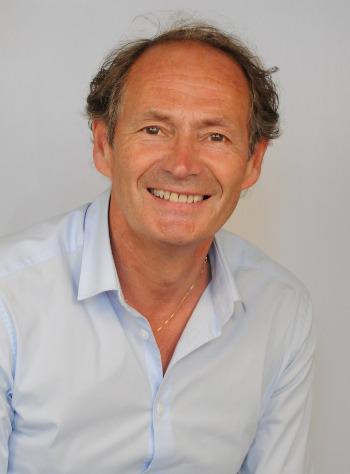 Jean-Philippe Lamand - Raillencourt-Sainte-Olle – 59554 – Conseiller SAFTI