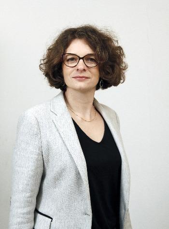 Julie Finocchiaro - Falaise – 14700 – Conseiller SAFTI