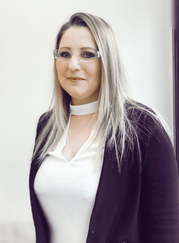 Laetitia Ingert - Romilly-Sur-Seine – 10100 – Conseiller SAFTI