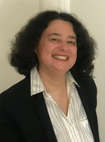 Sylvie Lombard - Paris 9e Arrondissement – 75009 – Conseiller SAFTI