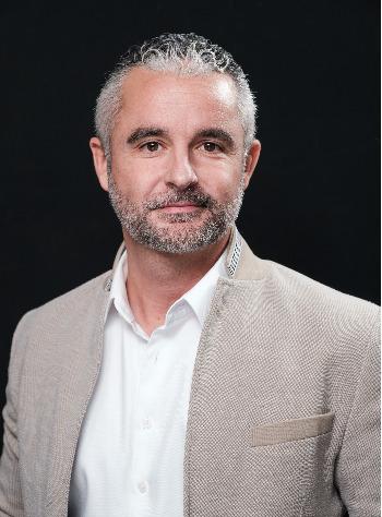 Sébastien Girard - Toulouse – 31500 – Conseiller SAFTI