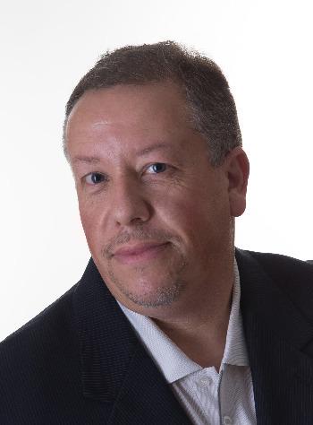 Emmanuel Maitre - Franois – 25770 – Conseiller SAFTI