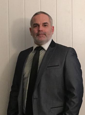 Charles Giraud - Montmorency – 95160 – Conseiller SAFTI