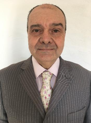 Marc Lazzari - Châteauneuf-Villevieille – 06390 – Conseiller SAFTI
