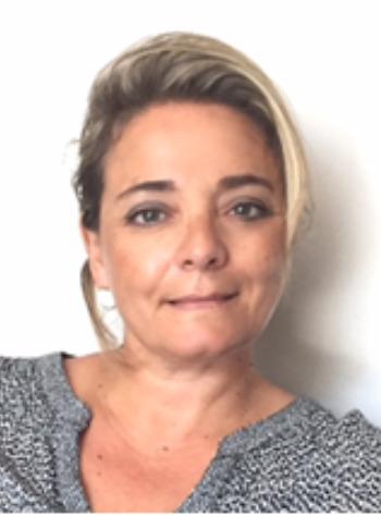 Corinne Rouas - Nice – 06000 – Conseiller SAFTI