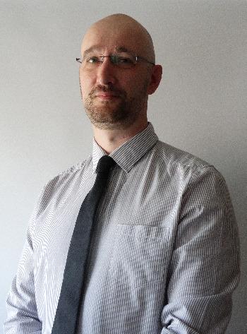 Olivier Diefenthal - Phalsbourg – 57370 – Conseiller SAFTI