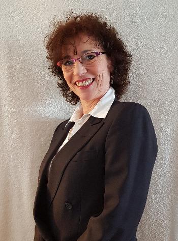 Camille Sampieri - Aubenas – 07200 – Conseiller SAFTI