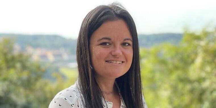 Julie Salles - Bures-Sur-Yvette – 91440 – Conseiller SAFTI