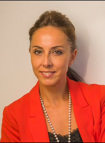 Séverine Boulesteix - La Couronne – 16400 – Conseiller SAFTI