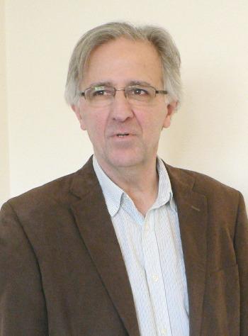 François Simon - Melle – 79500 – Conseiller SAFTI