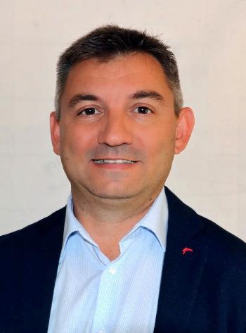 Alexandre Gérard - La Teste-De-Buch – 33260 – Conseiller SAFTI