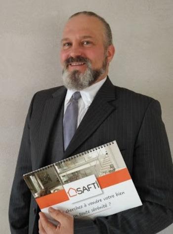 Olivier Foull - Goersdorf – 67360 – Conseiller SAFTI