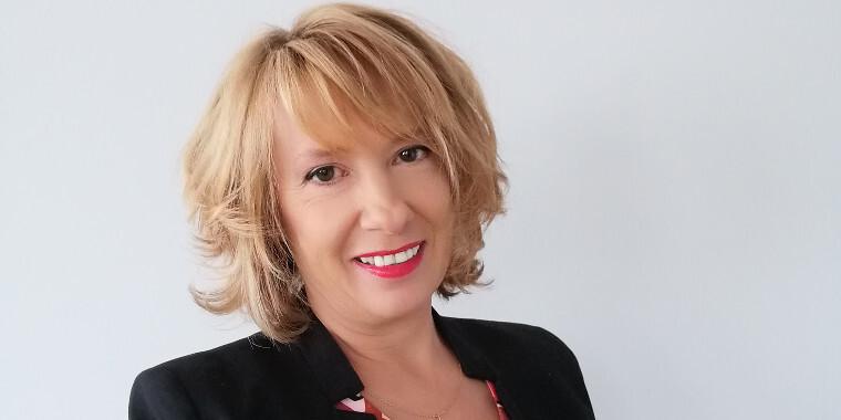 Esther Passaro - Rixheim – 68170 – Conseiller SAFTI