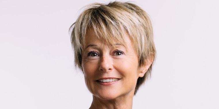 Catherine Dufour - La Garde – 83130 – Conseiller SAFTI